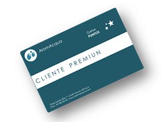 cliente-premium
