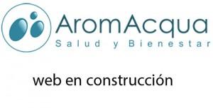 logotipoaromacqua